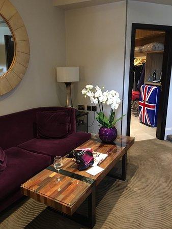 Radisson Blu Edwardian Mercer Street Hotel: photo3.jpg