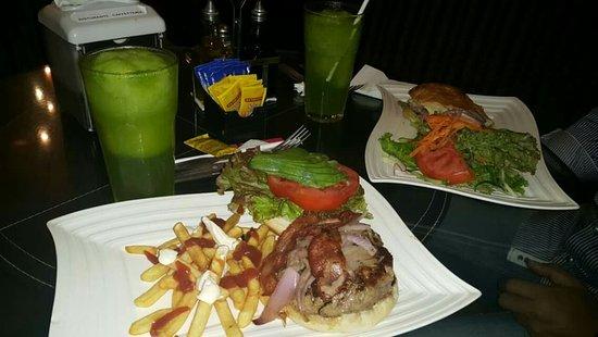 Il Gourmet: FB_IMG_1472761416797_large.jpg