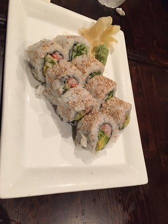 Masa New York.Sushi Masa New York City Midtown East Restaurant