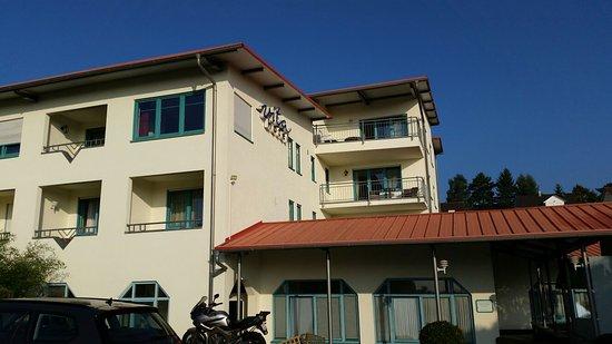 Vita Wellnesshotel