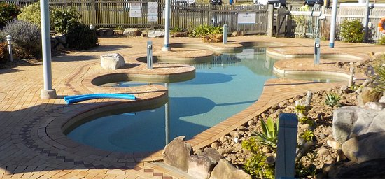 Bateau Bay, Australie : photo1.jpg