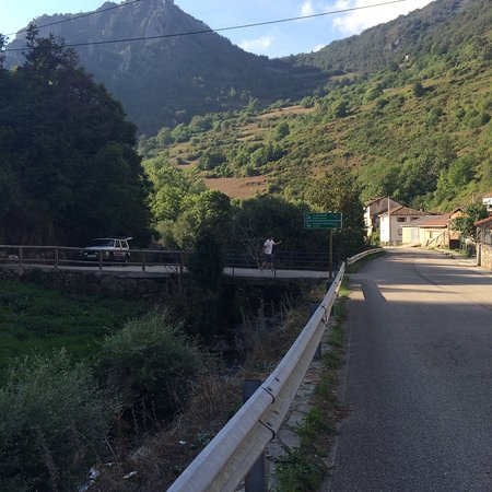 Parque Natural de Somiedo: photo0.jpg