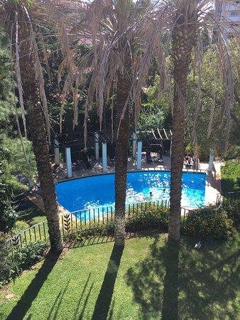 Casa Vela Guest House: photo0.jpg
