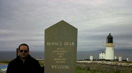 Dunnet Head: FB_IMG_1472763393109_large.jpg