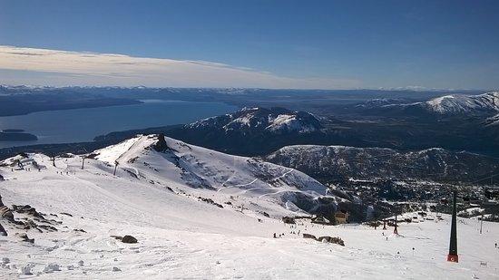 Ski Sur Apartments Photo