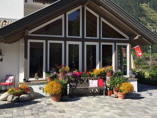 Seehaus Winkler: photo1.jpg