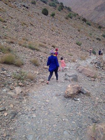 High Atlas Mountains: photo2.jpg