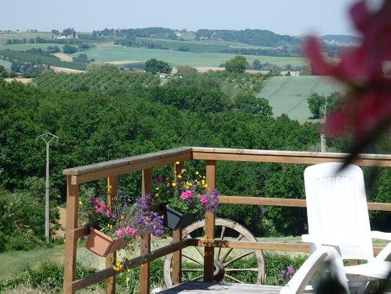 Castelmoron-sur-Lot صورة فوتوغرافية