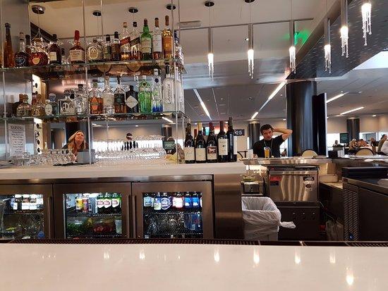 Sealegs Wine Bar