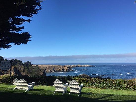 Bilde fra Agate Cove Inn Hotel