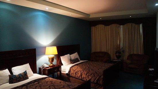 Foto de Blue House Hotel & Casino