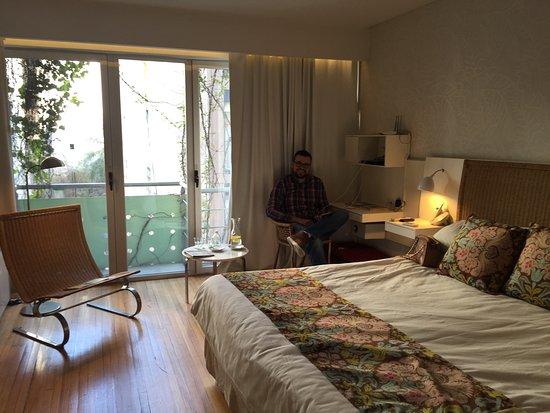 Casa Calma Hotel: photo1.jpg