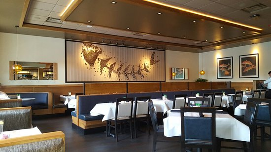 20160831 124056 largejpg - Bonefish Grill Palm Beach Gardens Happy Hour