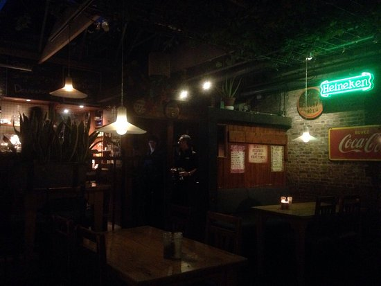 Eet- en Proeflokaal de Kurk: photo2.jpg