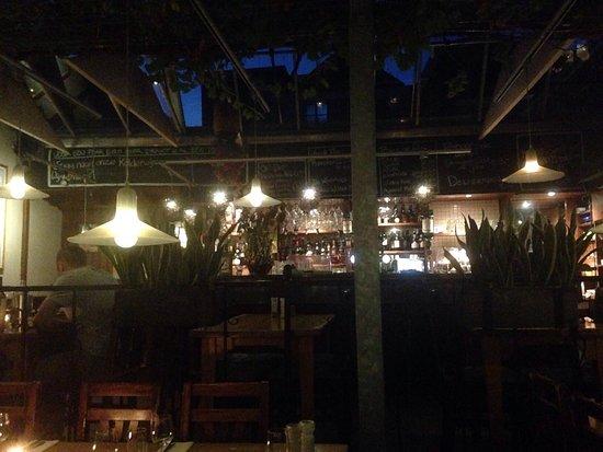 Eet- en Proeflokaal de Kurk: photo3.jpg