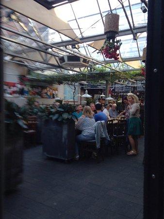 Eet- en Proeflokaal de Kurk: photo5.jpg