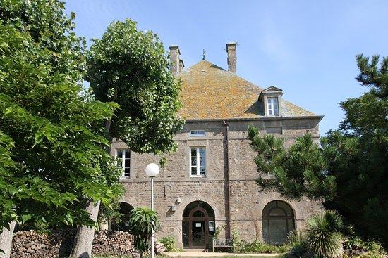 Tourisme saint vaast la hougue 2016 visiter saint - Office du tourisme st vaast la hougue ...