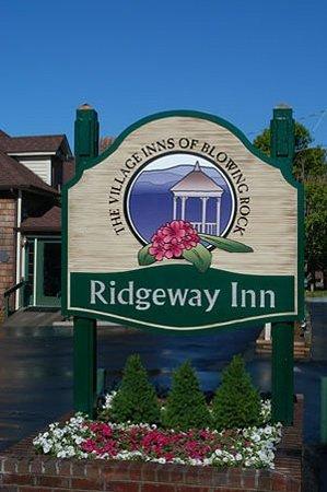 ridgeway inn updated 2017 prices hotel reviews. Black Bedroom Furniture Sets. Home Design Ideas