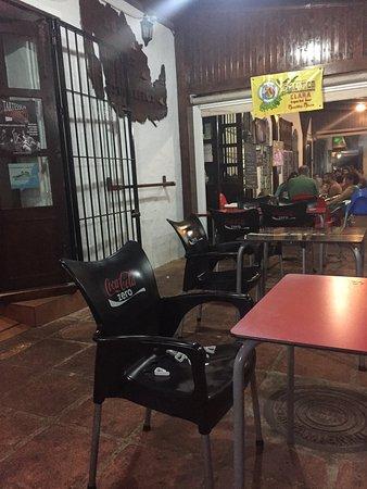 Mexicano Los Tres Sombreros 94e44df92ce