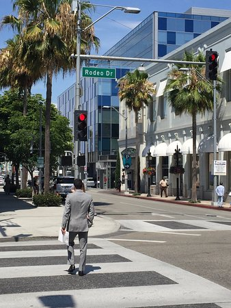 Беверли-Хиллз, Калифорния: photo1.jpg