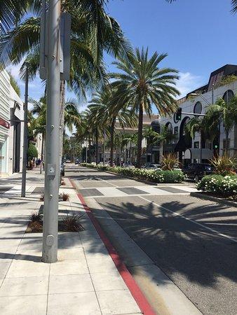Beverly Hills, CA: photo3.jpg