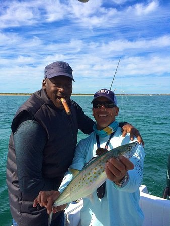 Flatlined charters jensen beach all you need to know for Fishing charters stuart fl