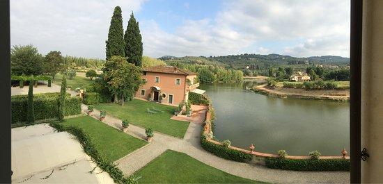 Candeli, Италия: photo0.jpg