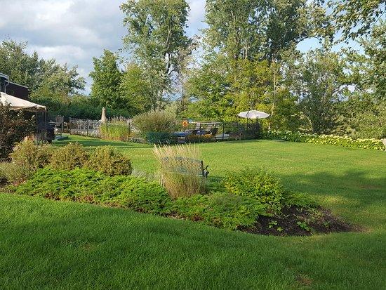 Lac-Brome, Kanada: 20160831_172738_large.jpg