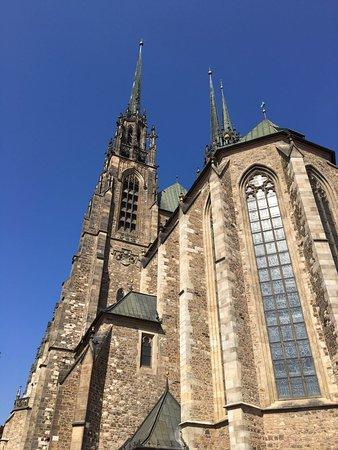 Brno, Czech Republic: photo2.jpg