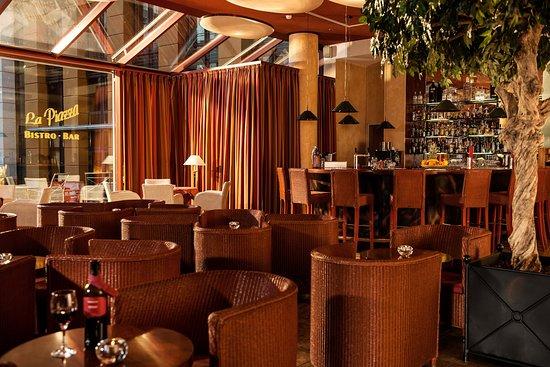 hotel elbflorenz dresden bewertungen fotos preisvergleich deutschland tripadvisor. Black Bedroom Furniture Sets. Home Design Ideas