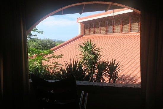 Villa Mango: photo1.jpg