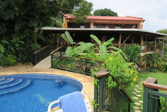 Villa Mango: photo9.jpg