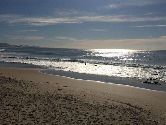 Фотография Beach Suites