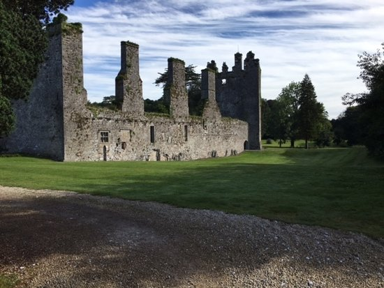 Castlemartyr Photo