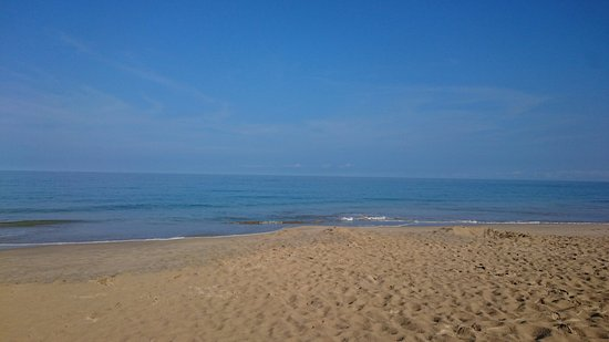 Hapuna Beach: DSC_0819_large.jpg