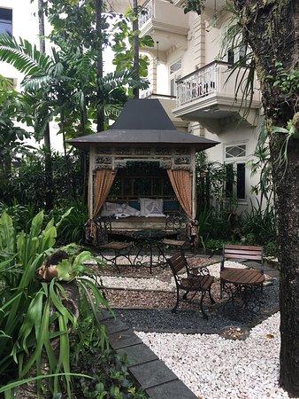 โรงแรม เดอะ ฟีนิกซ์ เมโมราเบิ้ล บาย แอคคอร์: photo0.jpg