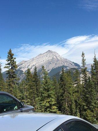 Banff Gondola: photo2.jpg