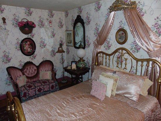 写真Farnsworth House Inn枚