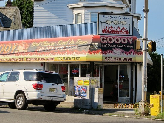 Goody Chinese Restaurant Paterson Reviews Phone Number Photos Tripadvisor