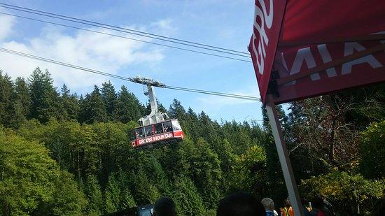 North Vancouver, Kanada: DSC_2690_large.jpg