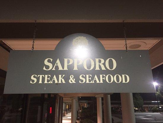 Steak Restaurants In Greensboro North Carolina