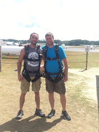 Skydive OBX: photo2.jpg