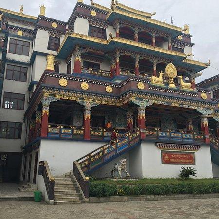 Khawalung Monastery: photo0.jpg