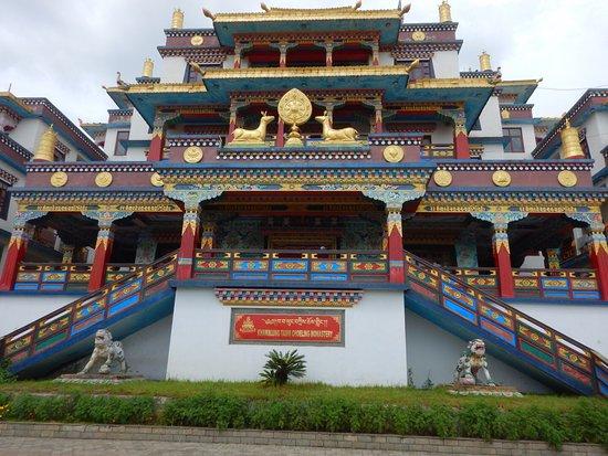 Khawalung Monastery: photo1.jpg