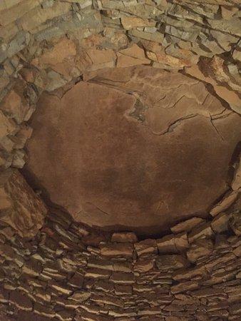 Dolmen de Menga : photo5.jpg