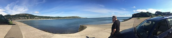Burntisland, UK: photo1.jpg