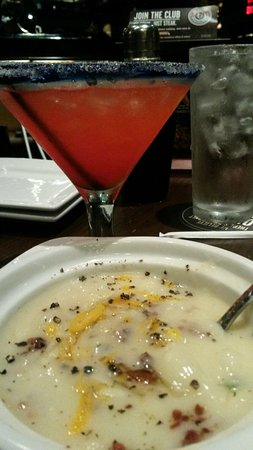 LongHorn Steakhouse : FB_IMG_1472776551391_large.jpg