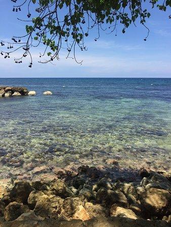 Ocho Rios, Jamaïque : photo1.jpg