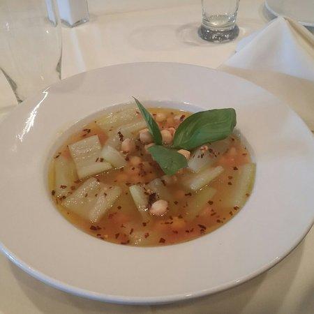 Middletown, NJ: Anna's Italian Kitchen
