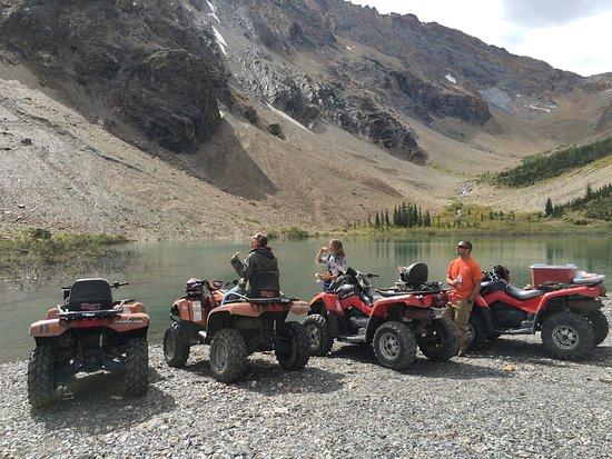 Panorama, Canada: photo0.jpg